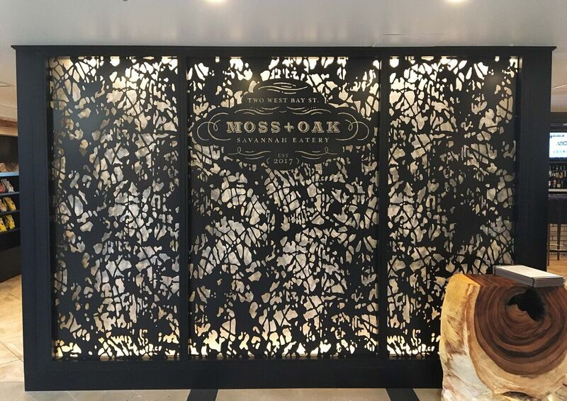 Decorative Metal Wall Panels And Screens Gtm Artisan Metal