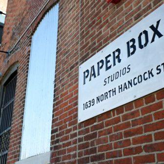 Paper-Box-Sign-2a1