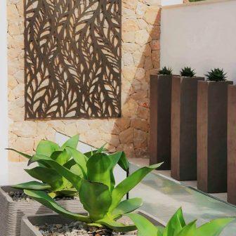 Private Client - Majorca