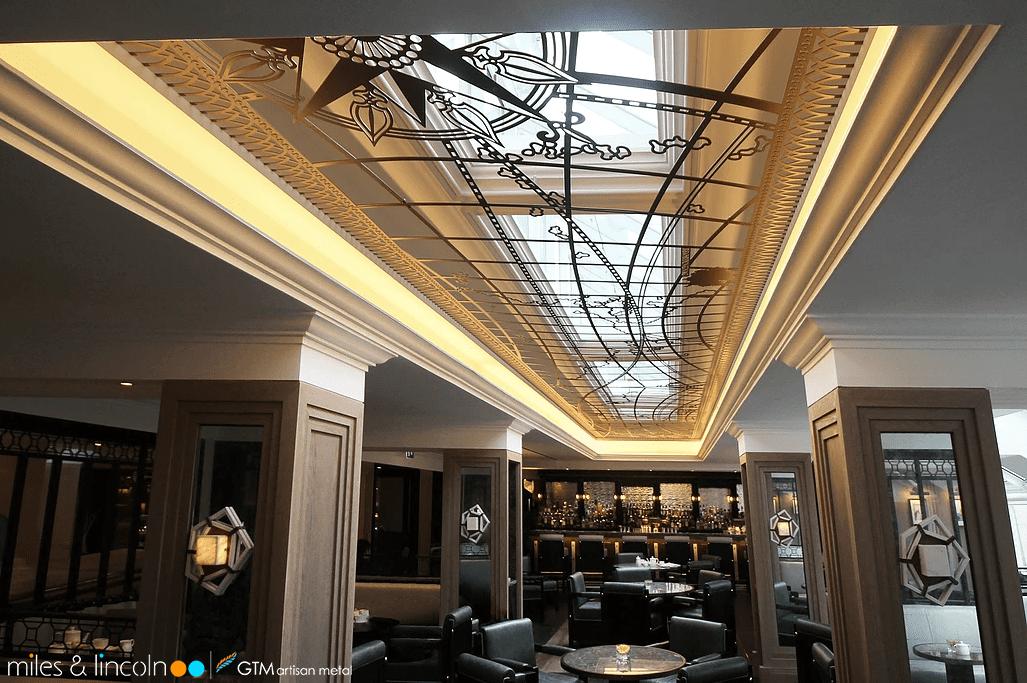 Lemuels-Bar-Conrad-Hotel-Dublin